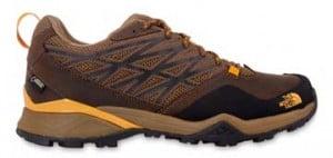 1f7d73b7a1 Como escolher botas de trekking | Alma de Viajante