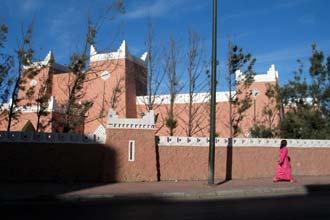 Lâayoune, Marrocos