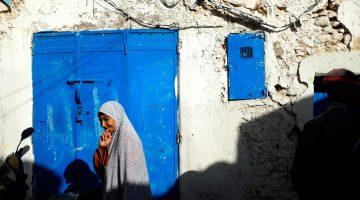 Especial Costa Atlântica de Marrocos, de El Jadida a Essaouira