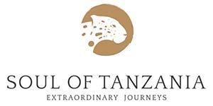 Duša Tanzanije