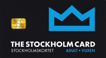Stockholm Card: vale ou não a pena comprar