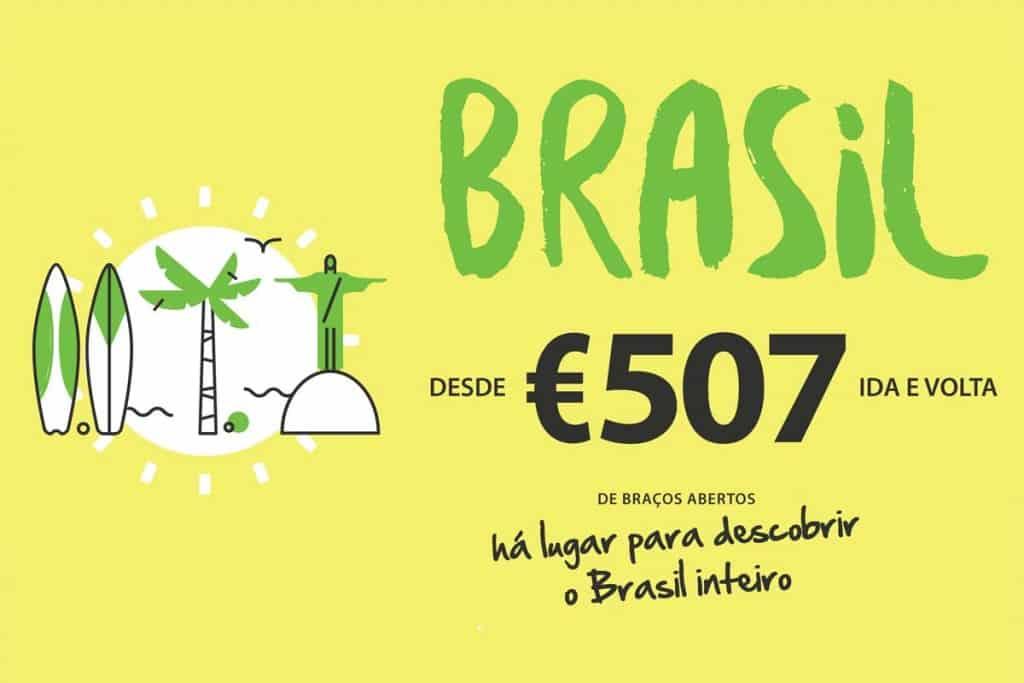 tap-promocao-brasil-2016