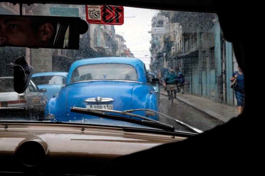 taxi-havana-cuba
