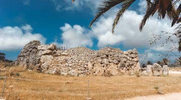 Património Mundial da UNESCO em Malta