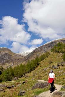 Vale de Glen