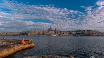 Roteiro de viagem em Malta (7 dias)