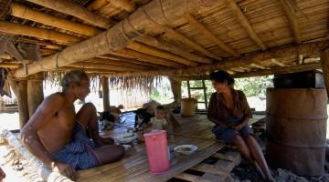 As Fotos dos Pais que os Filhos Nunca Viram, em Timor-Leste (VM #41)