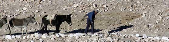 Viagens: Deserto de Atacama, Chile - Volta ao Mundo