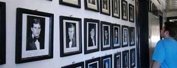 Em Ouro Preto, na Casa do 'Papá' (VM #60)