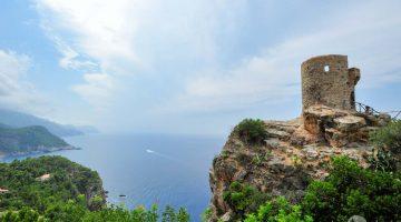 Serra de Tramuntana: um roteiro pela mais bela região de Maiorca (ao longo da estrada Ma-10)