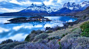 Dicas de viagem: Chile