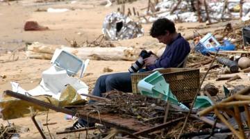 Reflexões sobre uma profissão: jornalista (VM #26)