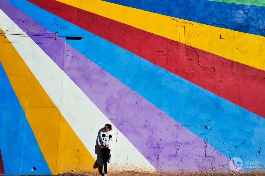 Estúdios Atlas, Ouarzazate