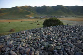 Vale de Karkara