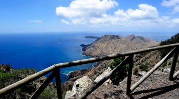 TOP Madeira: 7 momentos altos da minha viagem à Madeira