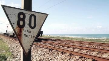 Viagem virtual a algumas das mais belas linhas de comboio do mundo