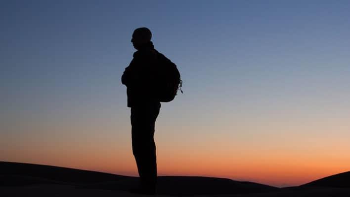 voyager-lent-désert