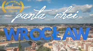 Vídeo da semana: Wroclaw em timelapse