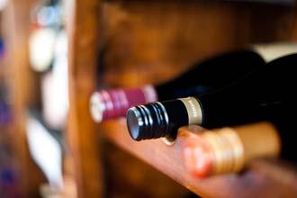 Vinhos neozelandeses