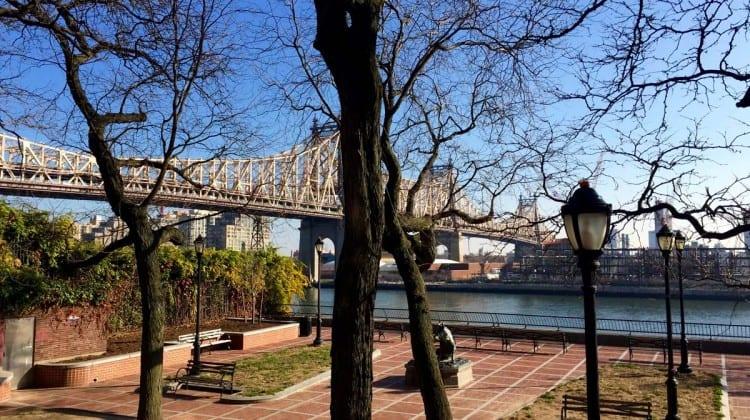 O que fazer em Nova Iorque, as dicas da Marcie Grynblat Pellicano