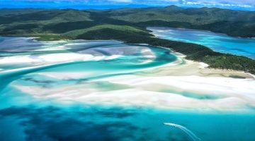 Dicas de viagem: Austrália
