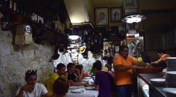 O que fazer em Coimbra, as dicas da Luiza Antunes