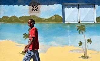 27 Fotos de Bilene e Zongoene